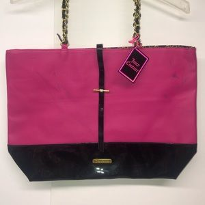 💗💛Juicy Couture Tote Bag💛💗